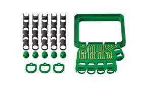 pièces détachées Main Robotique - 4M - Kidzlabs - Jouet Scientifique