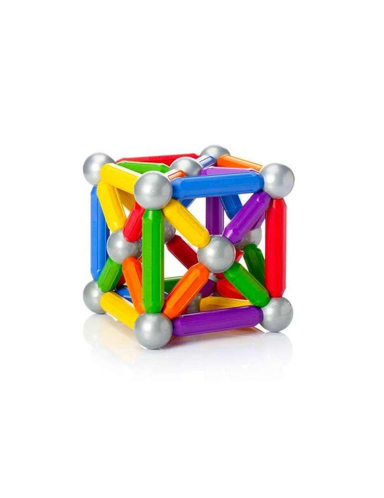Cube SMARTMax Start XL - Jeu de Construction Aimanté