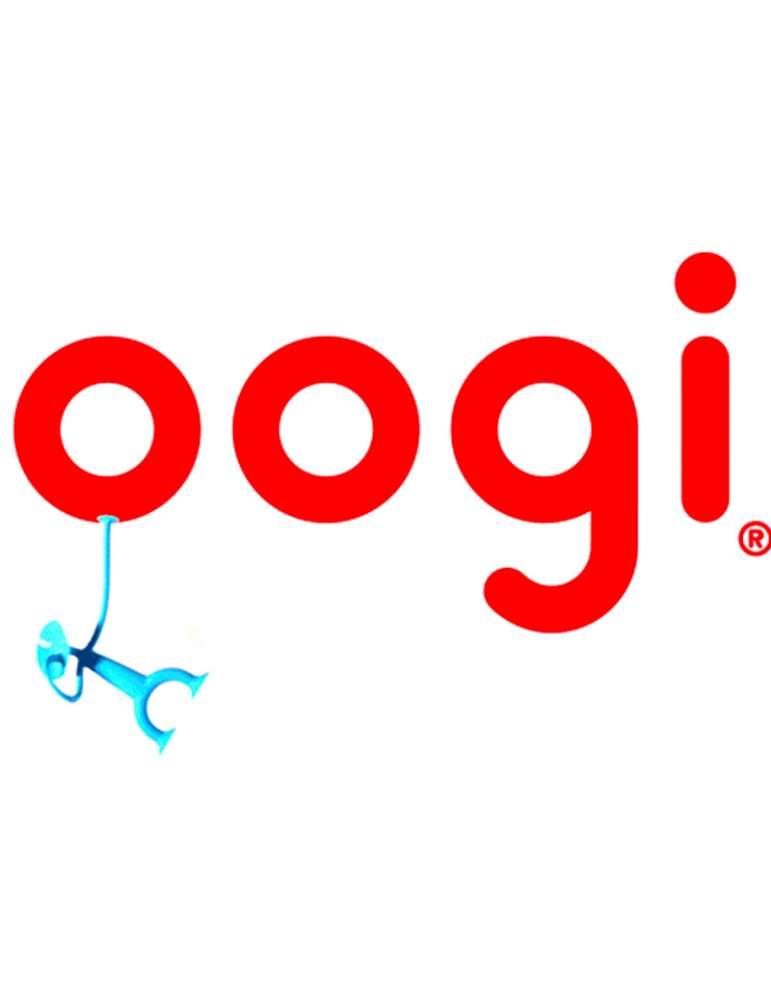 logo Oogi - Moluk