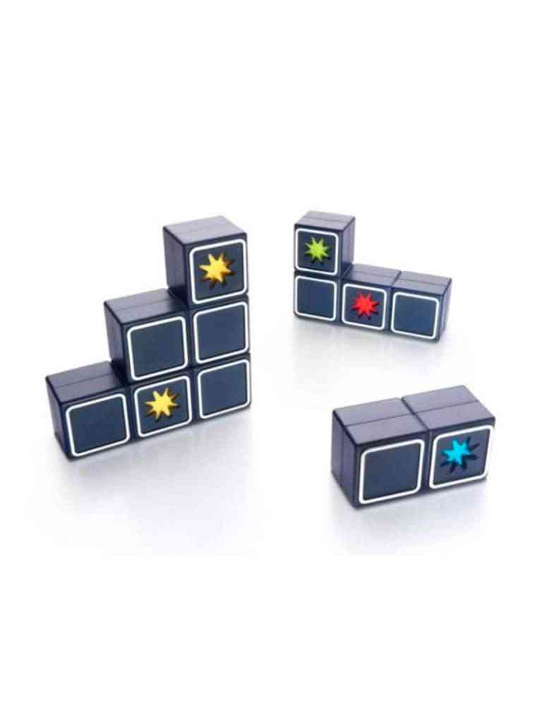 Constellations - SmartGames