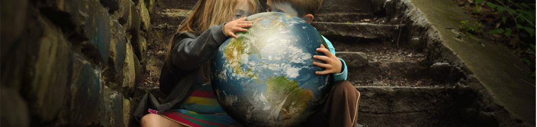 Jeux et jouets pour découvrir le monde en s'amusant avec CogiToys.fr