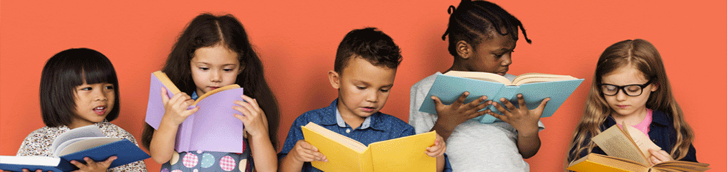 Apprendre à Lire avec CogiToys.fr