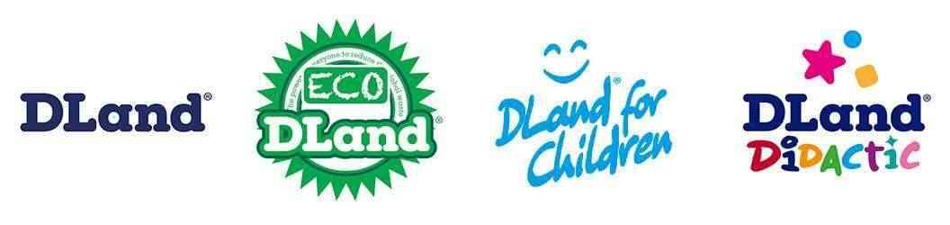 Ecologiques, solidaires, ludiques et éducatifs les jeux DLand sont chez CogiToys.fr